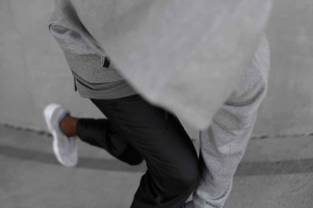 stampd-puma-apparel-capsule-r698-03