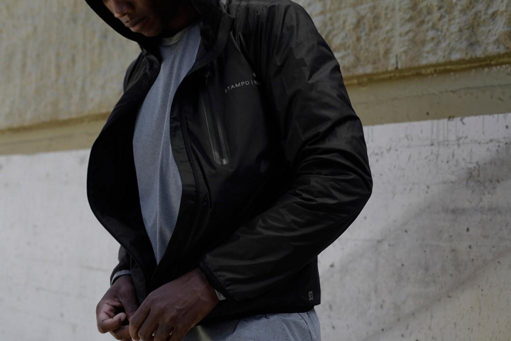 stampd-puma-apparel-capsule-r698-07