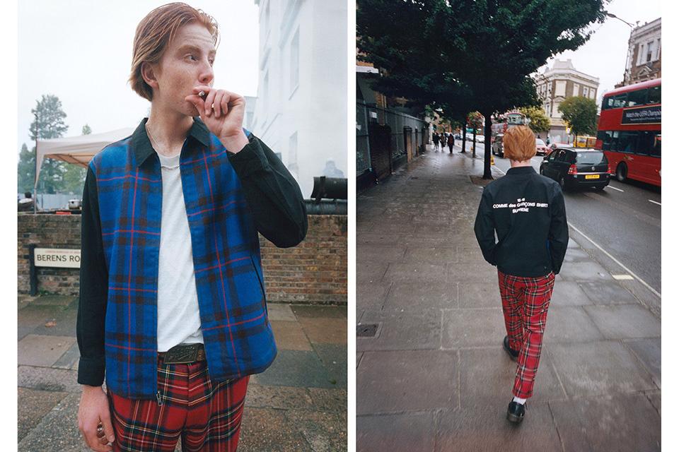 supreme-comme-des-garcons-shirt-fall-winter-2015-002