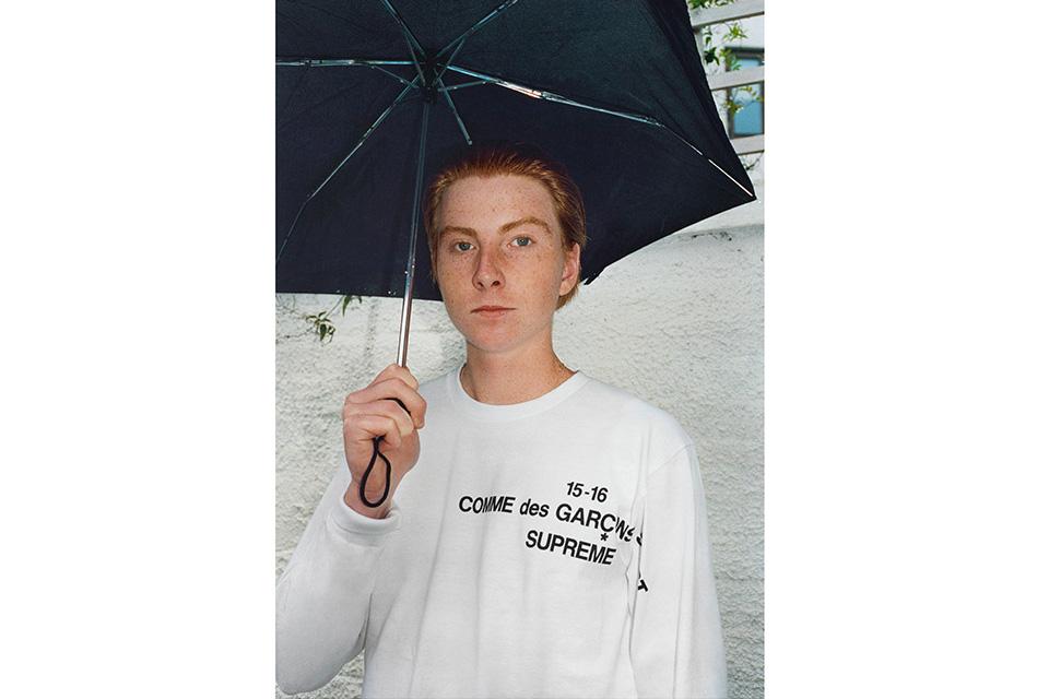 supreme-comme-des-garcons-shirt-fall-winter-2015-004