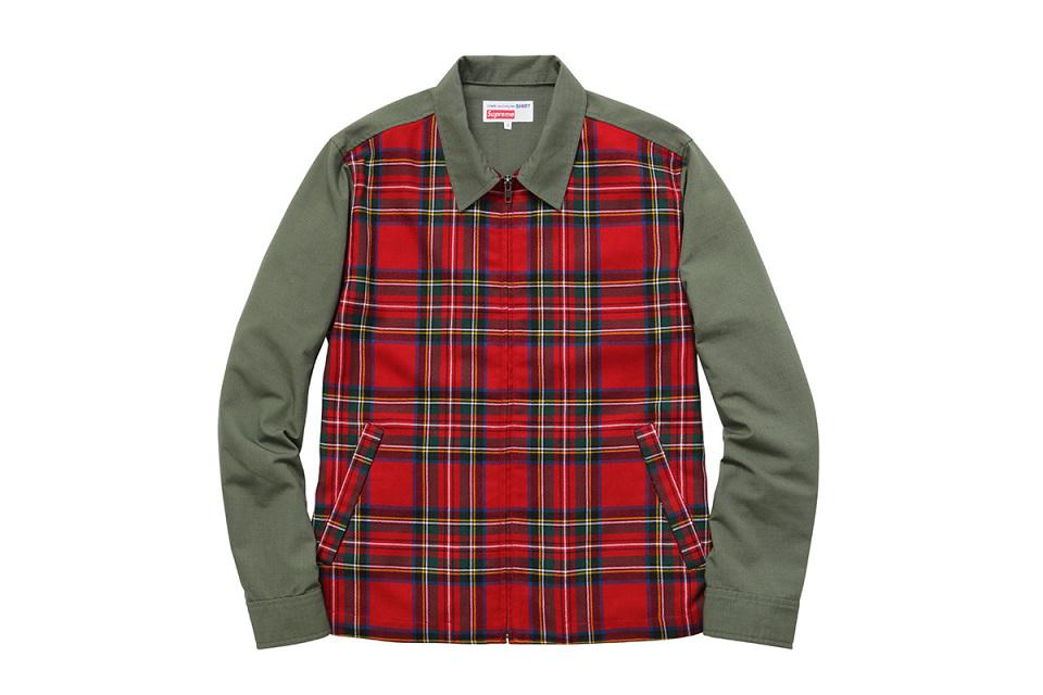 supreme-comme-des-garcons-shirt-fall-winter-2015-05-960x640