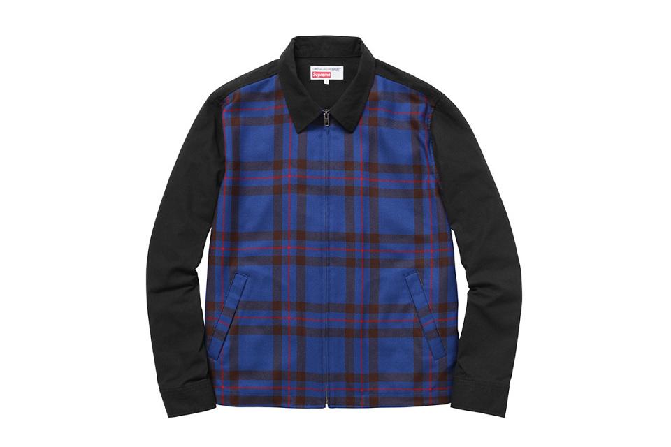 supreme-comme-des-garcons-shirt-fall-winter-2015-07-960x640