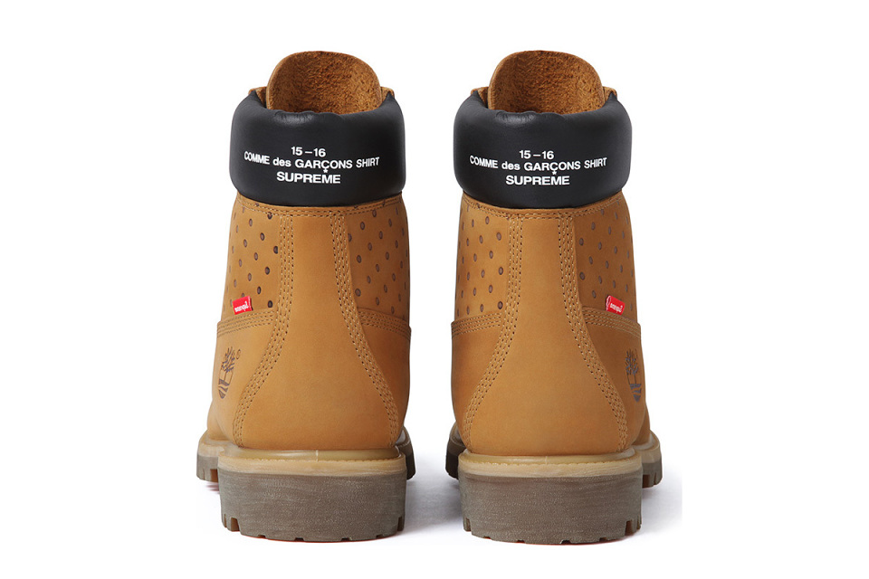 supreme-comme-des-garcons-shirt-timberland-6-inch-boot-03-960x640
