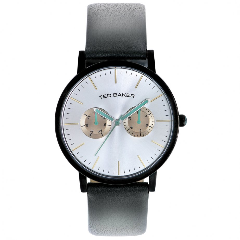 ted-baker-watches-te1095-men-s-khaki-green-leather-watch-p28030-20015_zoom