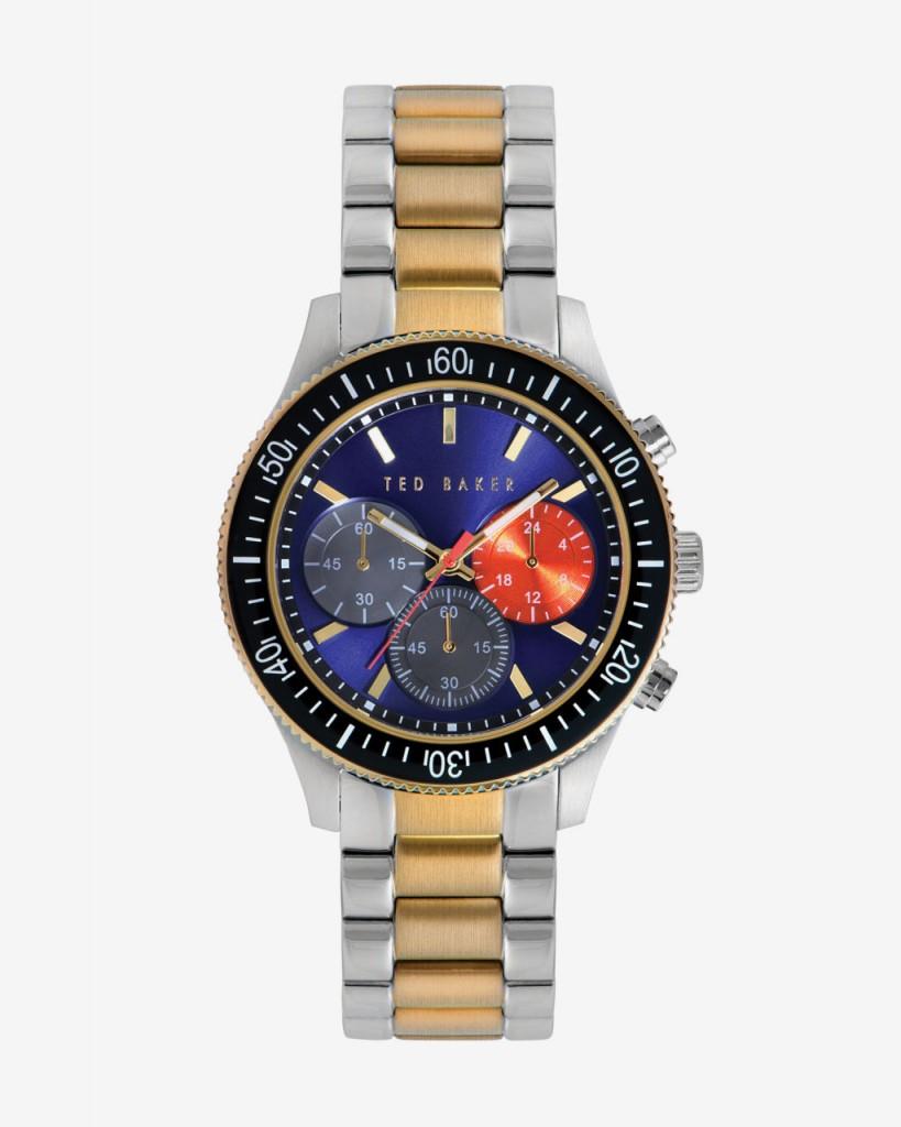 uk-Mens-Accessories-Watches-Jewellery-SLEEPYZ-Two-tone-watch-Metal-XS5M_SLEEPYZ_06-METAL_1.jpg