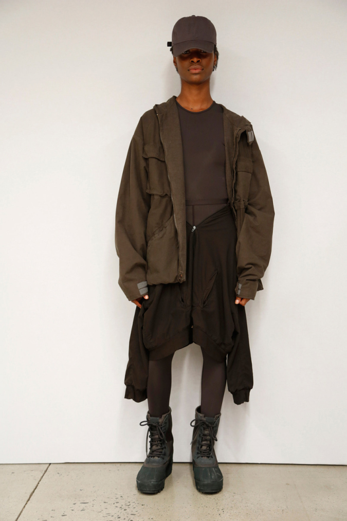yeezy-21-spring-collection-21