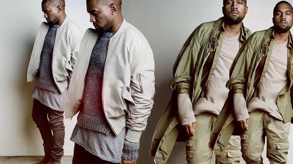 yeezy-season-2-coming-soon-1