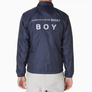 23-10-2015_commedesgarcons_shirtboy_backprintcoachjacket_navy_cj_2