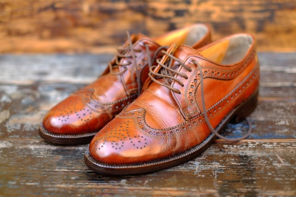 2_leather-footwear