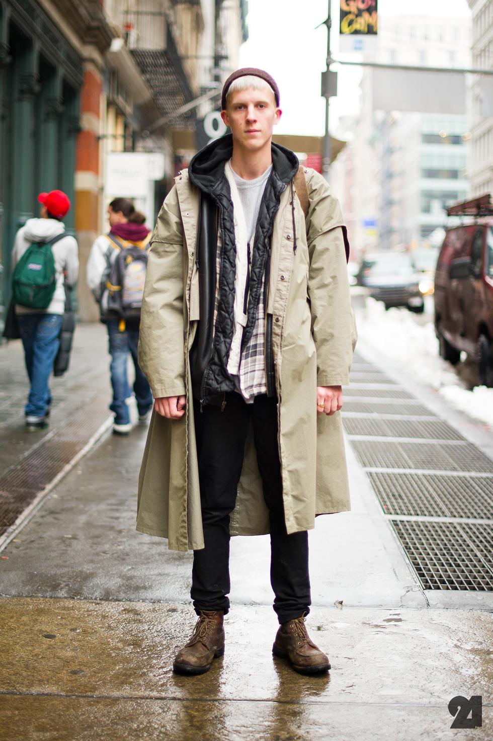 333-Le-21eme-Arrondissement-Adam-Katz-Sinding-Alex-Field-SoHo-New-York-City-Street-Style-Fashion-Blog