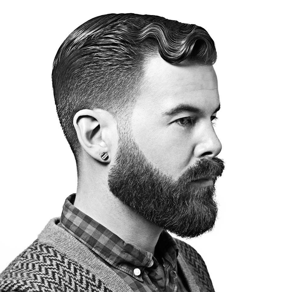 4_perfectly-trimmed-beard