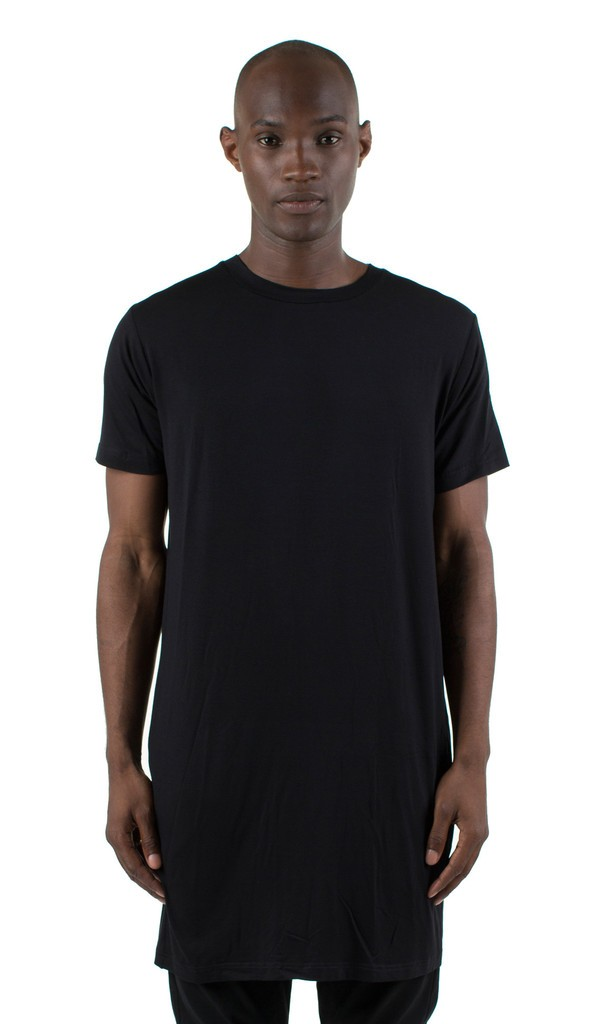 BLACK_LONG_TEE_FRONT_1024x1024