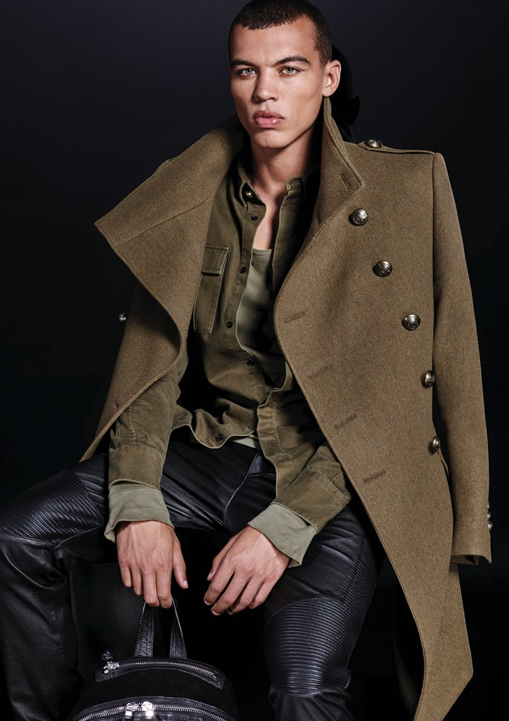 Balmain-HM-Mens-Collection-Pictures-003