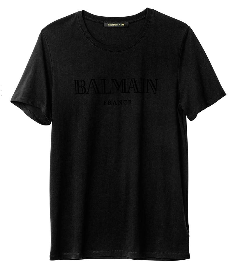 Balmain-x-HM (10)