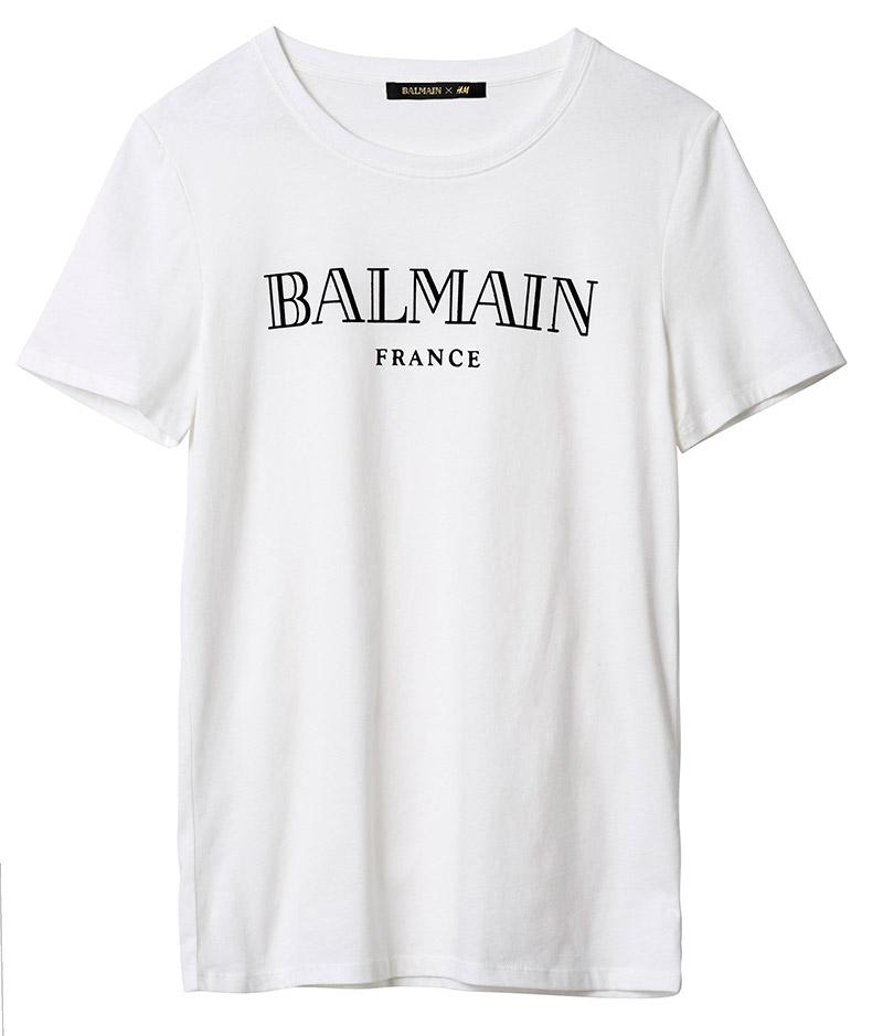 Balmain-x-HM (6)