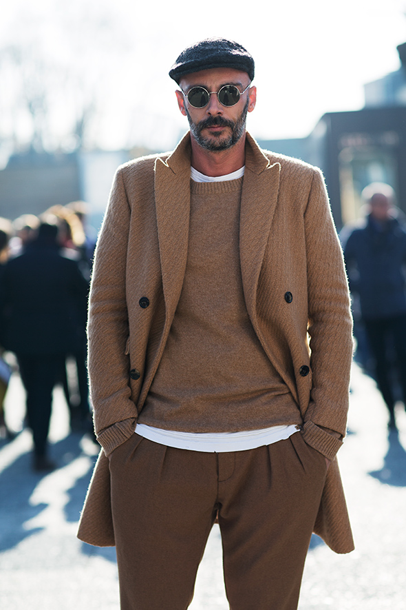 Best-of-Menswear-FW-Streetstyle-29