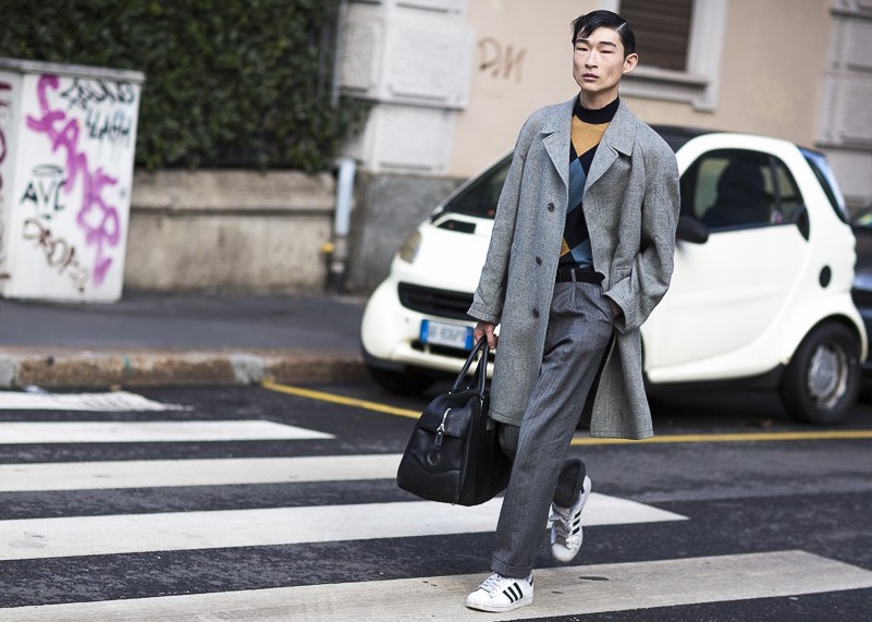 Best-of-Menswear-FW-Streetstyle-50
