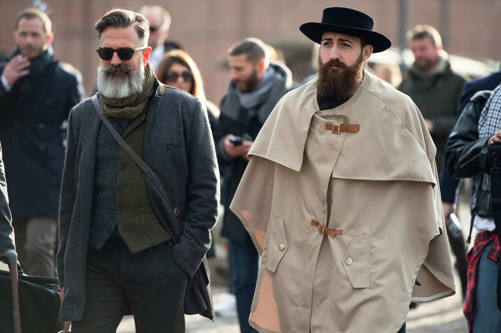 Best-of-Menswear-FW-Streetstyle-67-1024x681