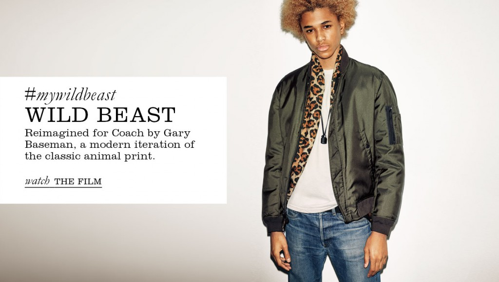 Coach-Fall-Winter-2015-Mens-Animal-Print-Styles-001