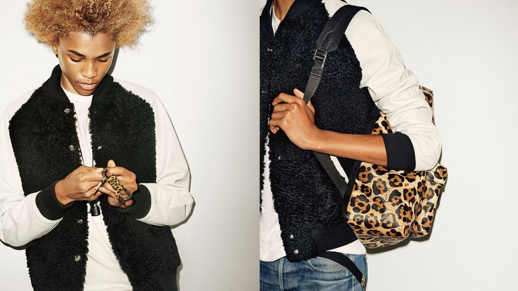 Coach-Fall-Winter-2015-Mens-Animal-Print-Styles-002