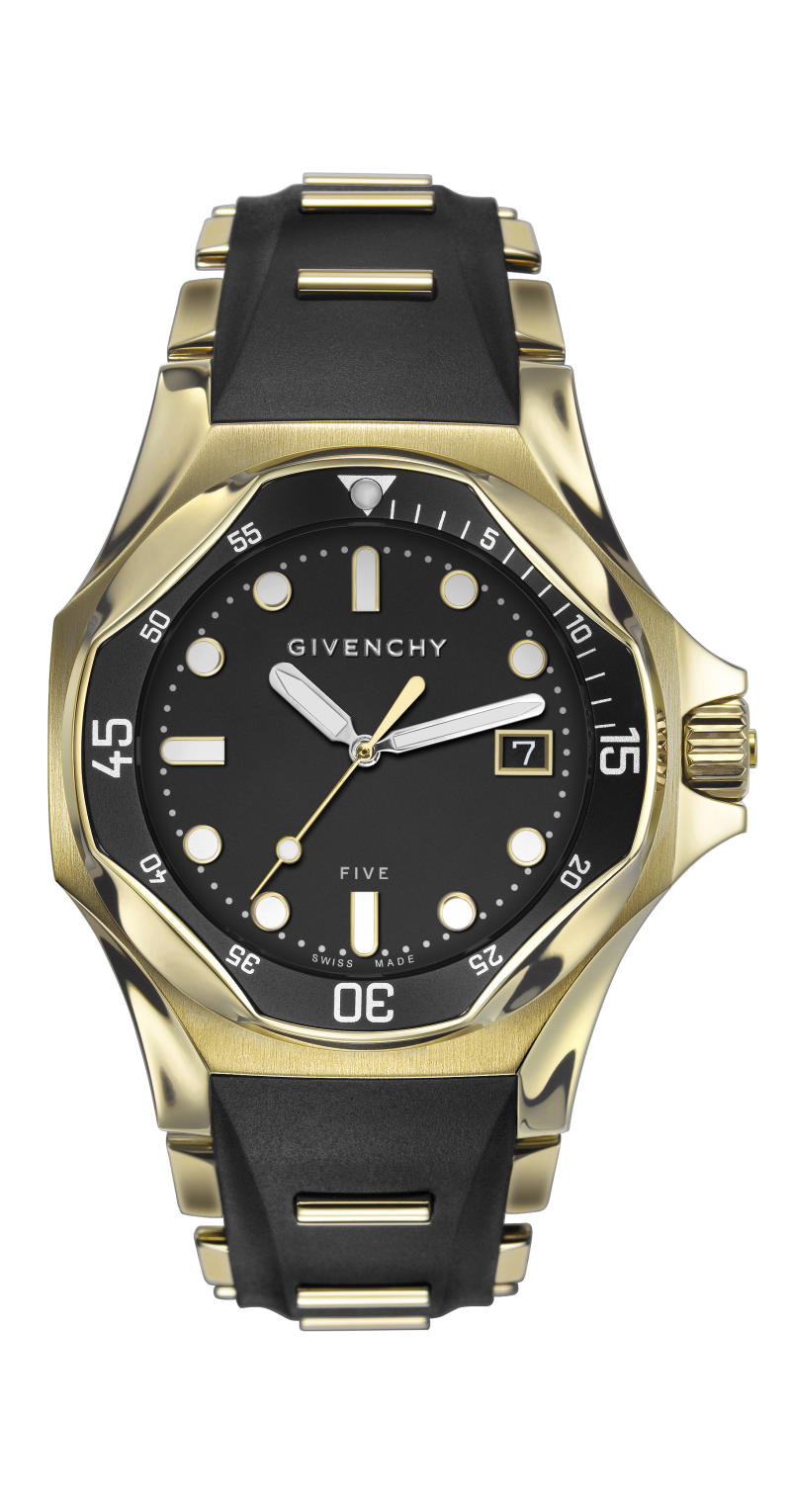 GIVENCHY FIVE SHARK GY100141S04_nw669o