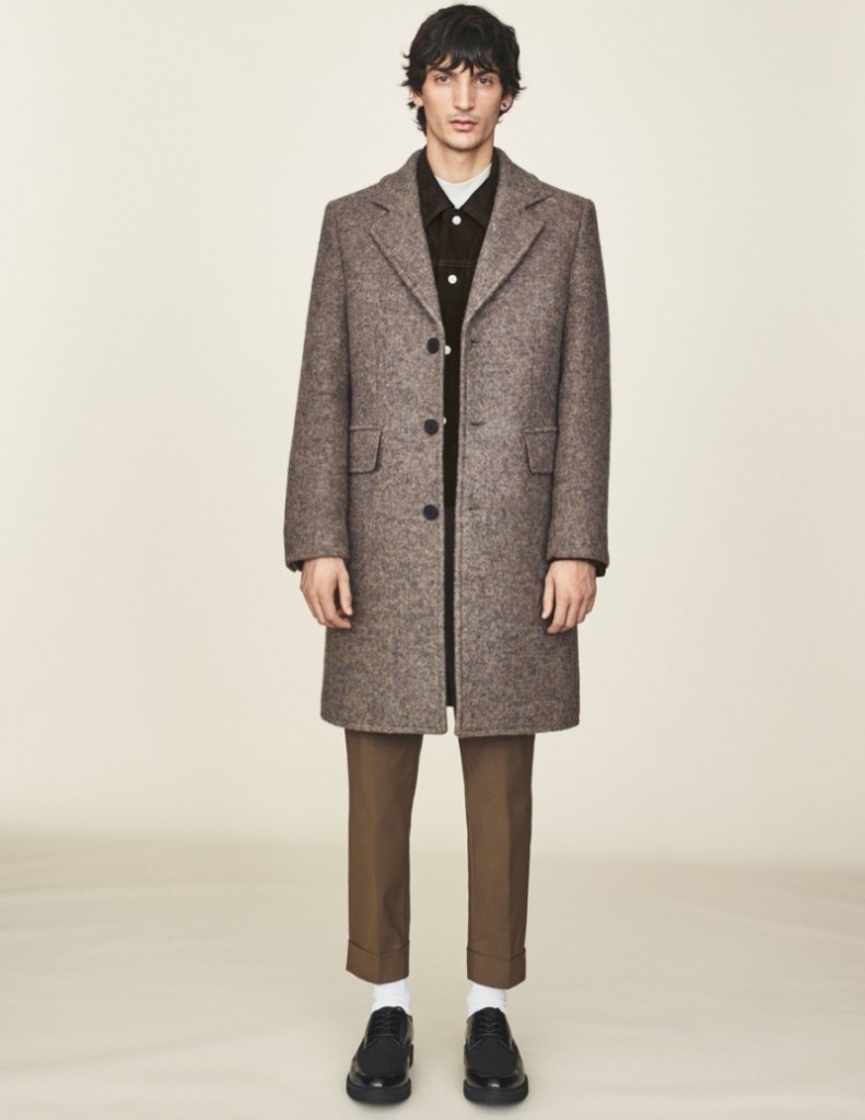 HM-Men-2015-Winter-Clothing-001-800x1036