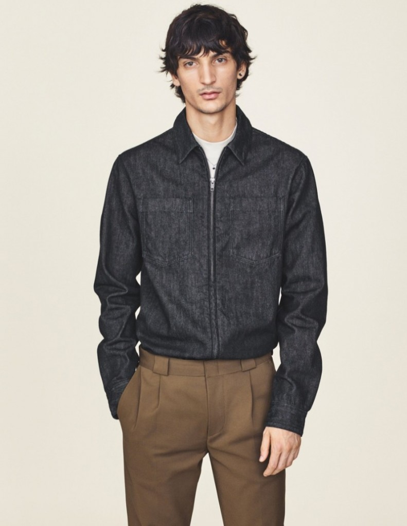 HM-Men-2015-Winter-Clothing-002-800x1036