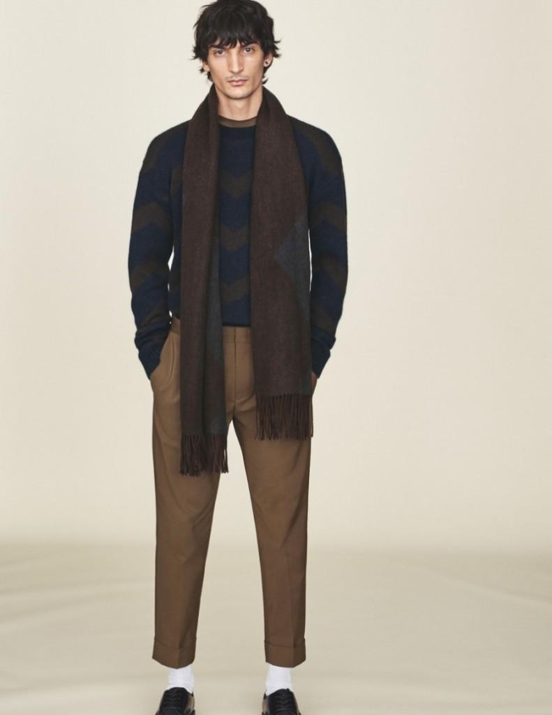 HM-Men-2015-Winter-Clothing-003-800x1036