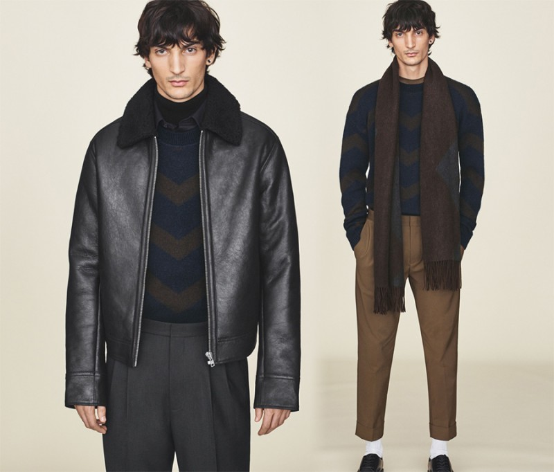 HM-Men-2015-Winter-Clothing-800x682