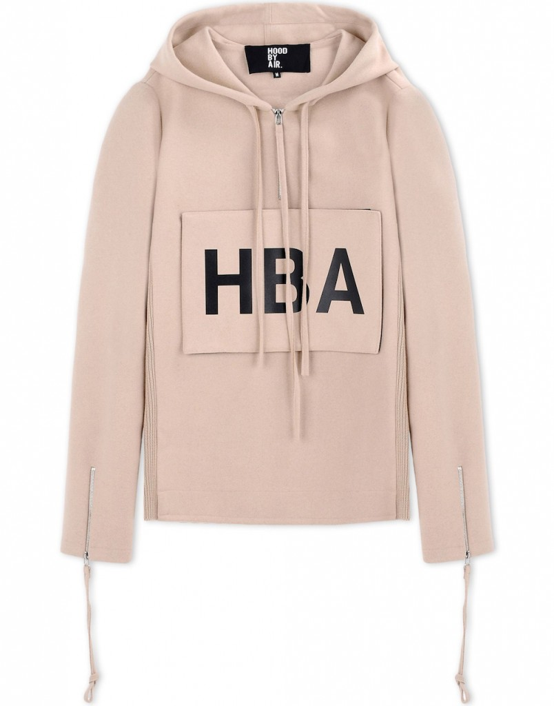 Hood-by-Air-Brushed-Melton-Yard-Hoodie-6