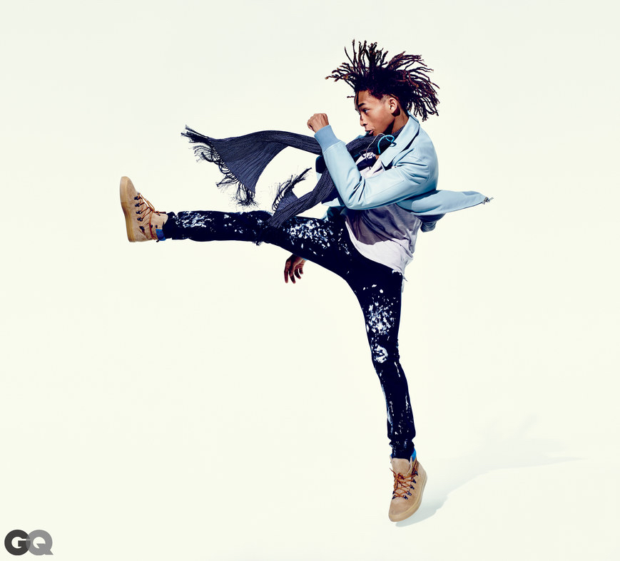 Jaden-Smith-2015-GQ-Style-Photo-Shoot-Picture-002