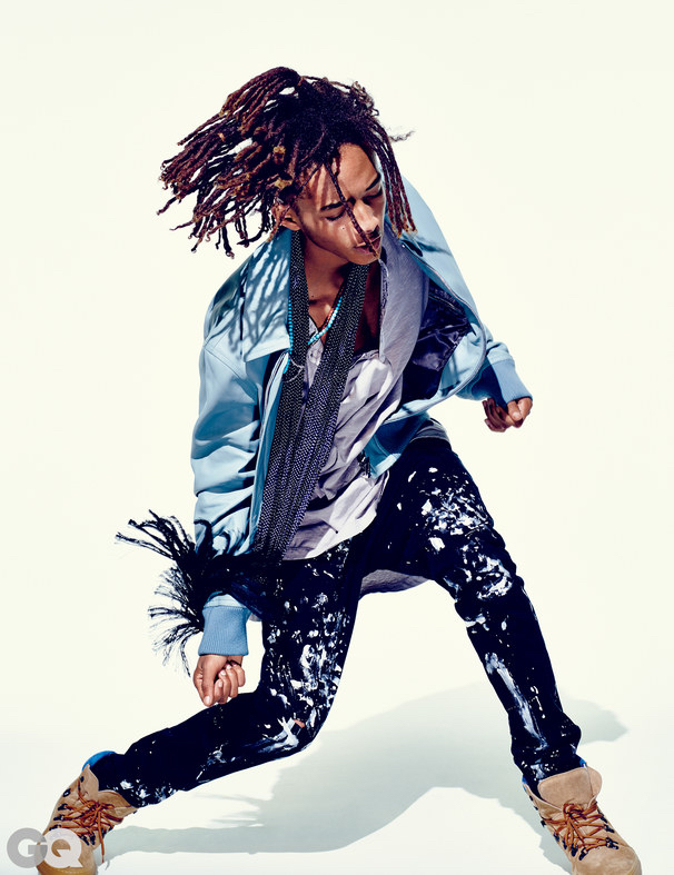 Jaden-Smith-2015-GQ-Style-Photo-Shoot-Picture-003