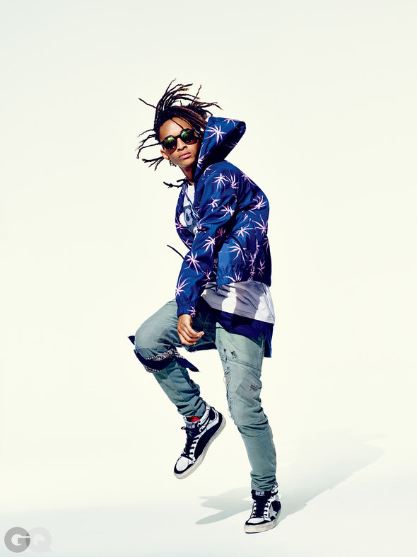 Jaden-Smith-2015-GQ-Style-Photo-Shoot-Picture-004