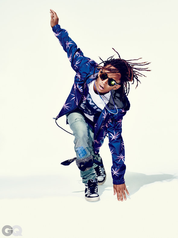 Jaden-Smith-2015-GQ-Style-Photo-Shoot-Picture-005