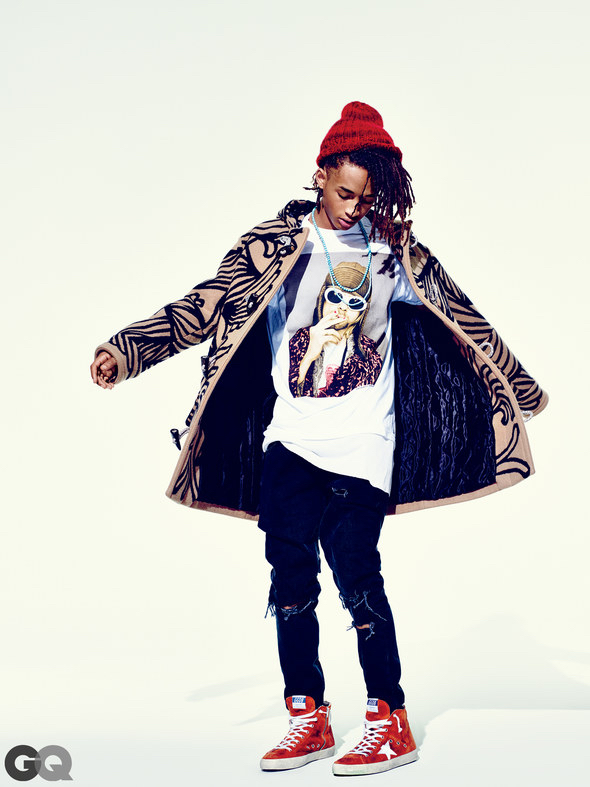 Jaden-Smith-2015-GQ-Style-Photo-Shoot-Picture-009