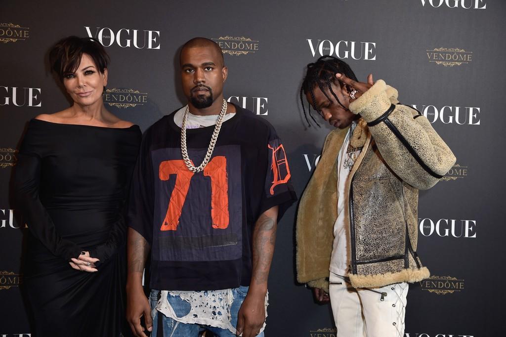 Kanye-West-Dries-Van-Noten-shirt-Yeezy-Boost-Sneakers-3