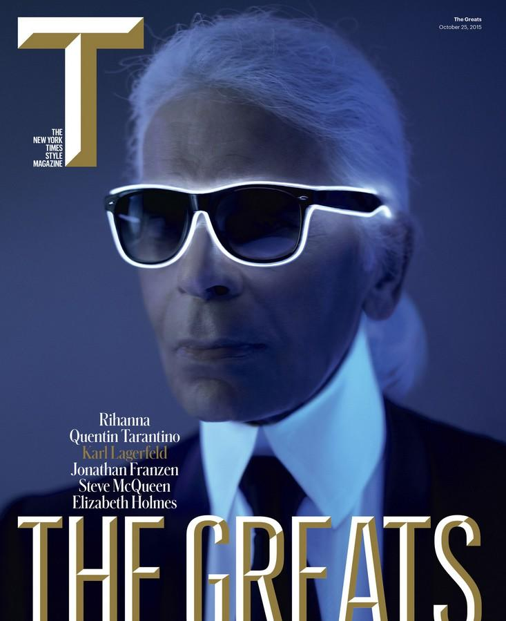 Karl-Lagerfeld-2015-New-York-Times-Magazine-Cover