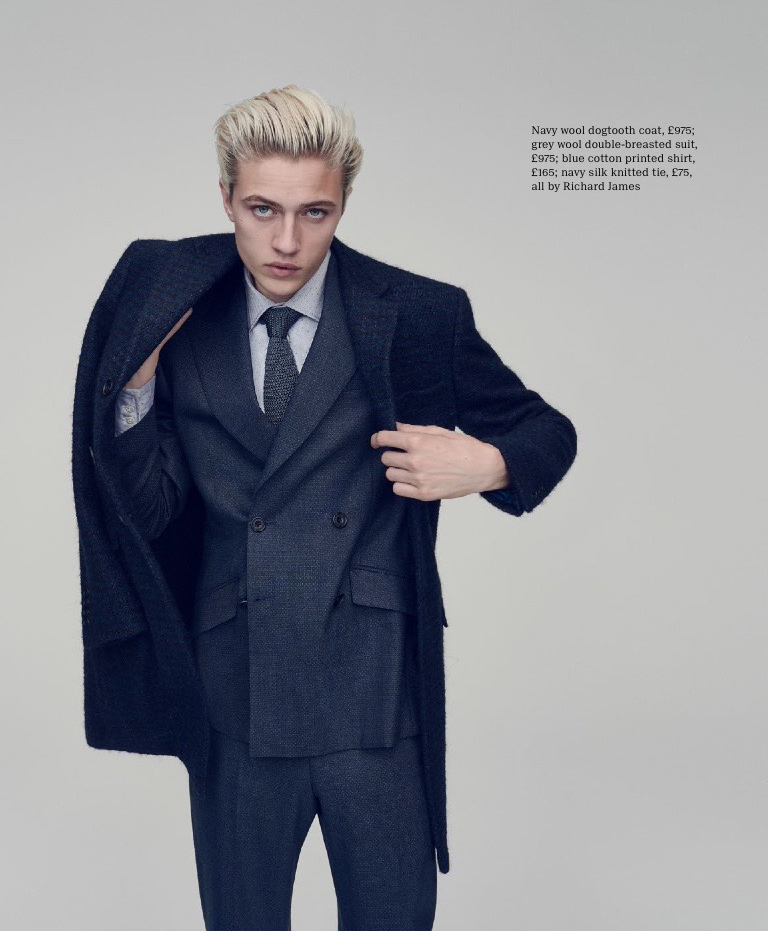 Lucky-Blue-Smith-2015-Editorial-Esquire-Big-Black-Book-005