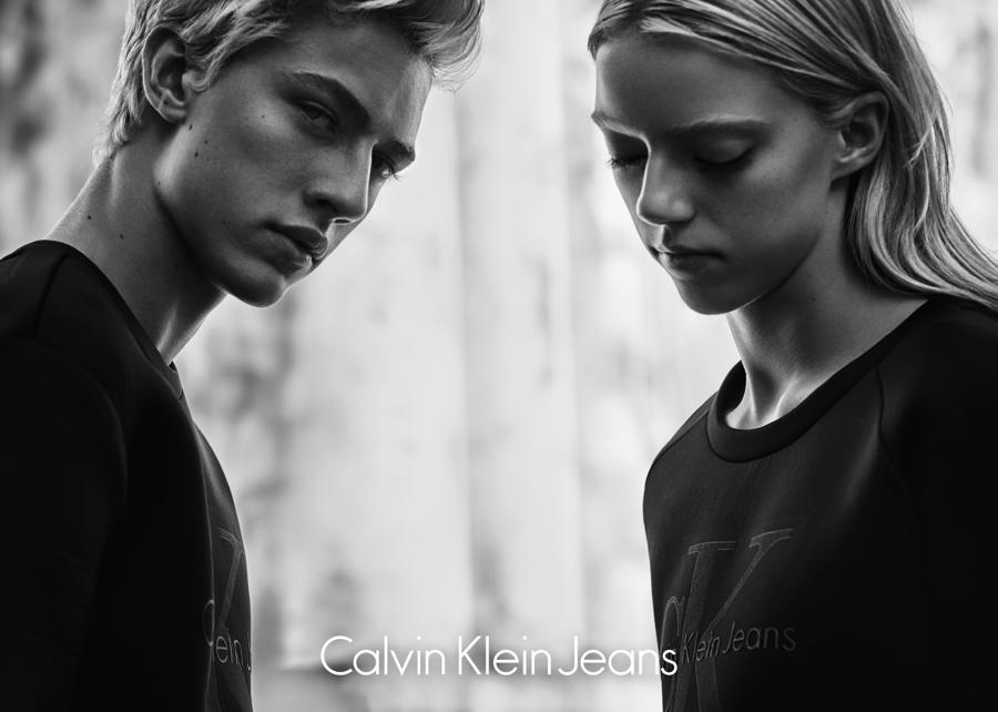 Lucky-Blue-Smith-Calvin-Klein-Jeans-Black-Series-Limited-Edition-2015-Campaign-002