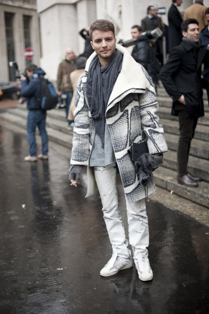 Milan-Street-Style-March-20133