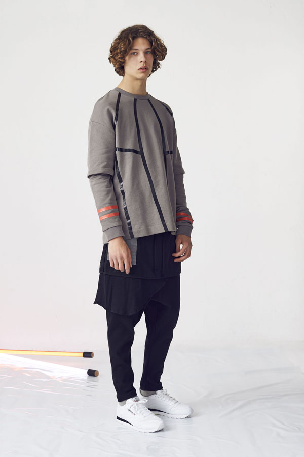 NOTES_Look05_030