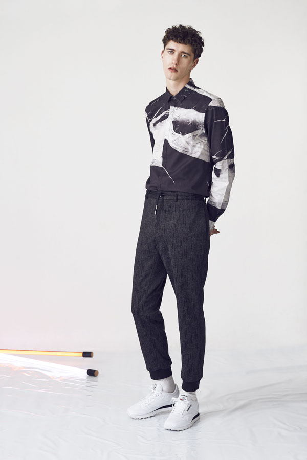 NOTES_Look06_046