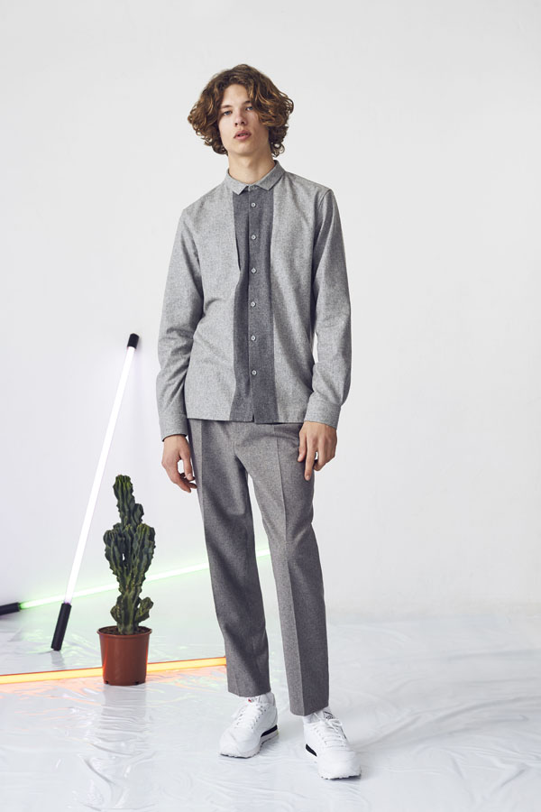 NOTES_Look10_026