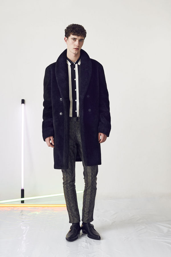 NOTES_Look28_009