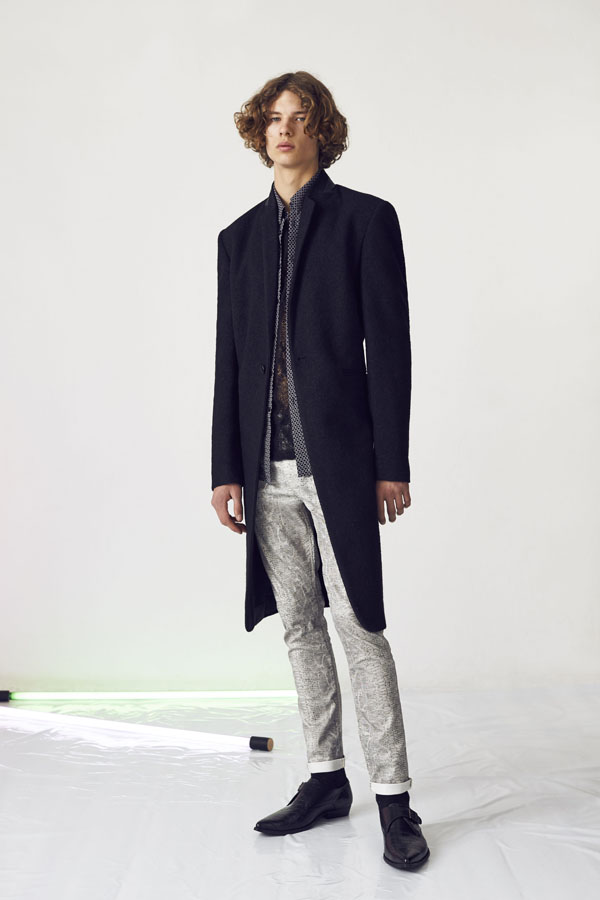 NOTES_Look29_020