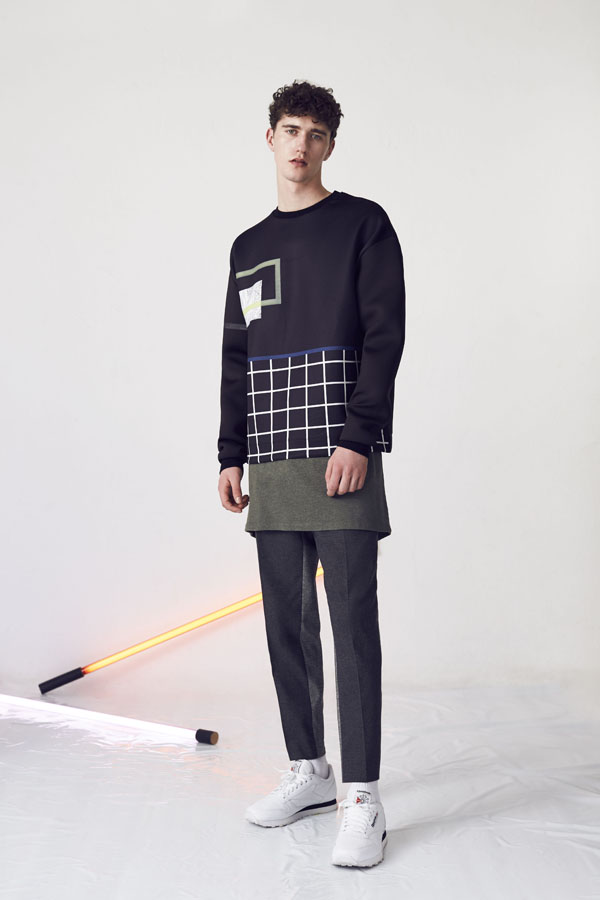 NOTES_Look34_022