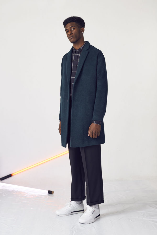 NOTES_Look38_007