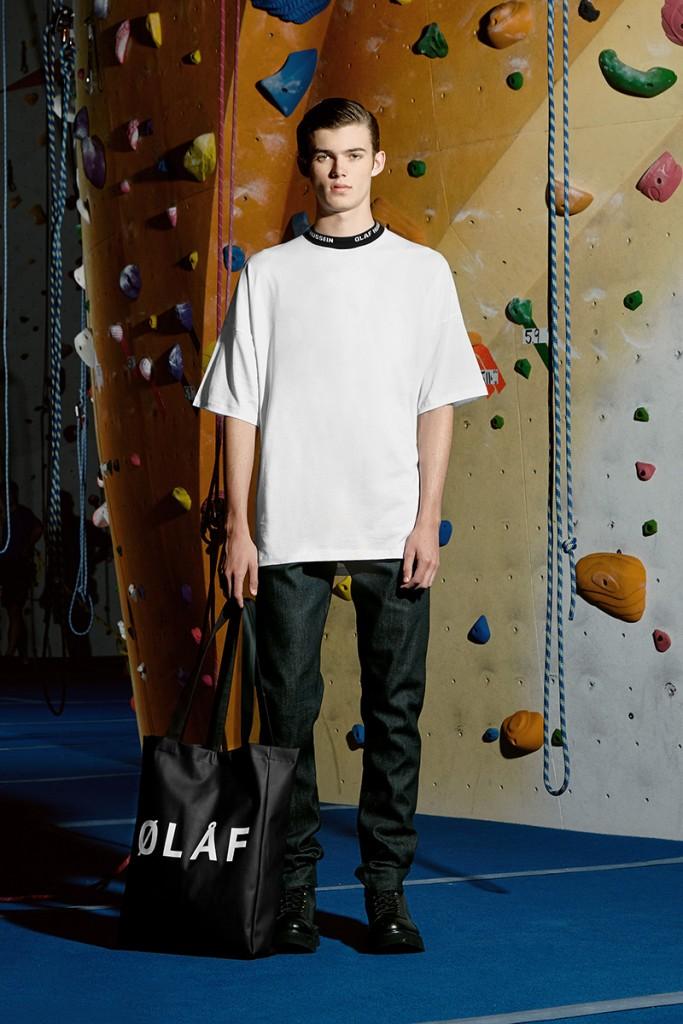 Olaf-Hussein-FW15-Lookbook_fy5
