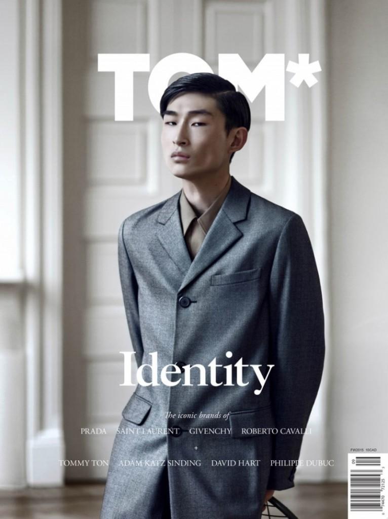 Sang-Woo-Kim-2015-Photo-Shoot-Tom-Magazine-001-800x1069