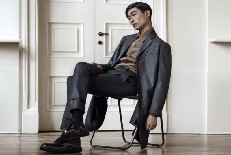 Sang-Woo-Kim-2015-Photo-Shoot-Tom-Magazine-003-800x537